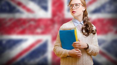 UK Teacher Recruitment Tours