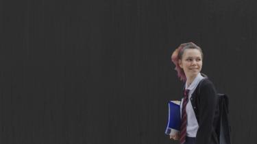Using Student Portfolios in your Classroom