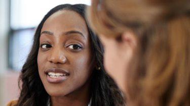 Teach In Hackney: Multi Trust Academy Recruitment Day