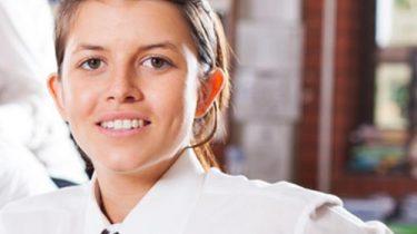 Teach In Yorkshire Secondary Teacher Recruitment Day