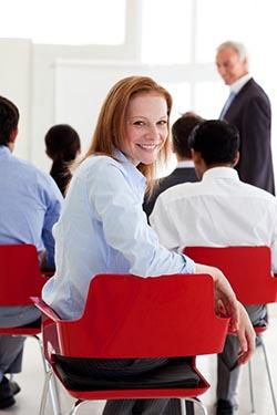 Head Teacher Overseas Recruitment Tours