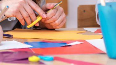 Teach In West Midlands Trainee Teacher Interview Evening