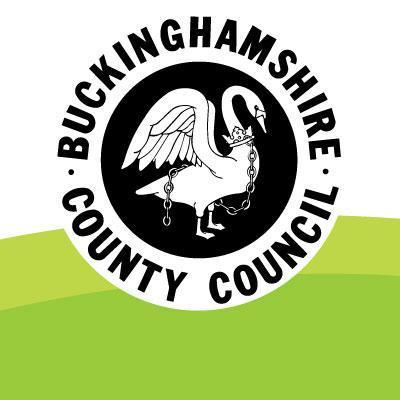 teaching jobs in Buckinghamshire