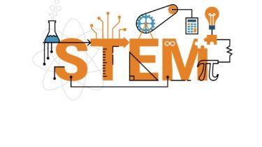 STEM Interview Evening